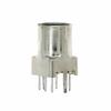 Adjustable Inductors -- TK2417-ND