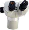 Microscope, Stereo Zoom (Binocular) -- SPZ-50-ND -Image
