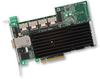 RAID Controller Card -- 3ware SAS 9750-16i4e - Image