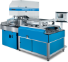 Double-Side High-Precision Fine Grinding Machine -- AC MicroLine 1000 - Image