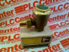 STEAM TRAP 3/4IN BRASS SEAT/PLUNGER MAX 25LBS -- B3RR - Image