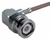 Right Angle Cable Plug -- 16_BNC-50-2-3/133_N - 22648628 - Image