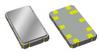RF Filter -- 856774