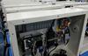 LeeMAH Electronics, Inc. - Image