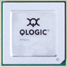Ethernet Controllers -- QLogic 8300 Series