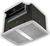 Bath Fan -- QT300