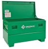 Tool Chest/Cabinet -- 2448 - Image