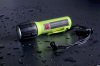 Super Q eLED Flashlight -- AFUK-SQLED