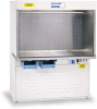Laminar Flow Clean Bench -- EdgeGARD® EG8252-Image