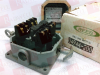 REES 04944200 ( REES , 0944-200, 04911200, CABLE OPERATED SWITCH ) -Image