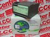 CAMILLE BAUER 040/307828/10/7 ( POWER TRANSDUCER 1AMP 3PHASE 500VAC 50HZ 55KW ) -Image