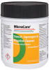 MicroCare ScreenClean™ Stencil, Squeegee & Misprint Cleaner Wipes, Tub of 100 -- MCC-CDIW -Image