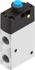 Stem actuated valve -- VMEF-STC-M32-M-G14 -- View Larger Image