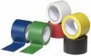 Solid Color Marking Tape -- PLS1475