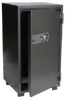Fireproof Safes -- DS110