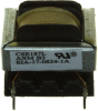 Current Sense Transformers -- 237-1103-ND
