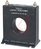 Transformer; Current; To monitor AC current; 300:5; 50 to 400 Hz; + 1%; Screw -- 70209441