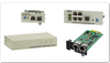 ConnectUPS™ Web/SNMP Family -- ConnectUPS™-BD - Image