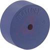 Alarm; 3 to 20 VDC; 62 dB (Min.) @ 2 ft. and 3 VDC; Printed Circuit Board -- 70186629
