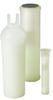 Apflex™ Series -- Hexametaphoshate Crystal Cartridges - Image