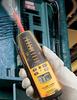 Fluke T+PRO / T+ Electrical Testers