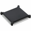 Embedded - Microprocessors -- KMC68302EH16C-ND - Image