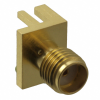 Coaxial Connectors (RF) -- ACX1911-ND -Image