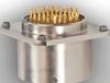 Circular PCB Connectors