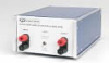 300 Hz-3300 Hz Loop Simulator for 26 AWG Cable -- Com-Power LS-668