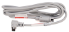 MicroLogix Cable -- 1761-CBL-HM02