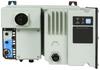 ArmorStart Direct Online RVSG Starter -- 281D-F12S-10C-RR-3FR