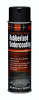 3M Black Rubberized Undercoating - Spray 16 oz Aerosol Can - 03584 -- 051131-03584 -- View Larger Image