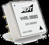 DC-DC Converter -- VHR5-2800D -Image