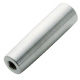 Stainless Steel Handle -- SBG -Image