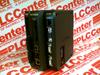 KEYENCE CORP CV-3501P ( DIGITAL IMAGE SENSOR/CONTROLLER ) -Image