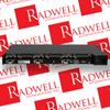 RIVA RE12K ( NETWORK VIDEO ENCODER RACK UNIT 100-240VAC 50/60HZ ) -Image