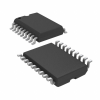 Interface - Analog Switches, Multiplexers, Demultiplexers -- DG429DW-E3-ND