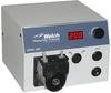 Welch Liquid Peristaltic Digital Pump