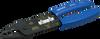 Coax Cable Plier -- B153 -- View Larger Image