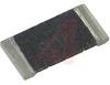 Resistor;Metal Film;Res 0.068 Ohms;Pwr-Rtg 1 W;Tol 1%;SMT;2512 -- 70064781