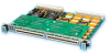 AVME9420 Series VMEbus Digital Input Board -- AVME9422-i-L -- View Larger Image