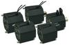 Compact Air Valve -- ES-2*-24-H