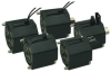 Compact Air Valve -- ES-3*-24 -Image