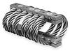 Helical Wire Rope Isolators -- C/CB