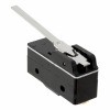Snap Action, Limit Switches -- 480-3818-ND