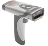 Wireless Barcode Reader -- HS-51