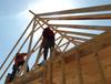 2-inch Dimensional Lumber