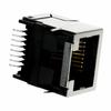 Modular Connectors - Jacks -- RJLSE4238101TCT-ND -Image