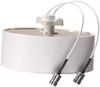 SENCITY® Rondo MIMO Antenna -- 1399.31.0001 - 85068000