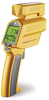 Non-Contact Infrared Thermometer -- 576 - Image
